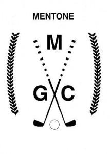 Mentone Golf Club