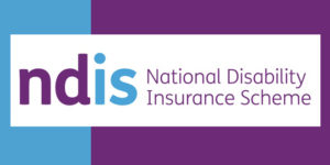 NDIS-Logo - Copy